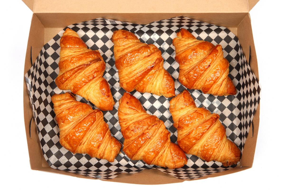box-of-6-croissant