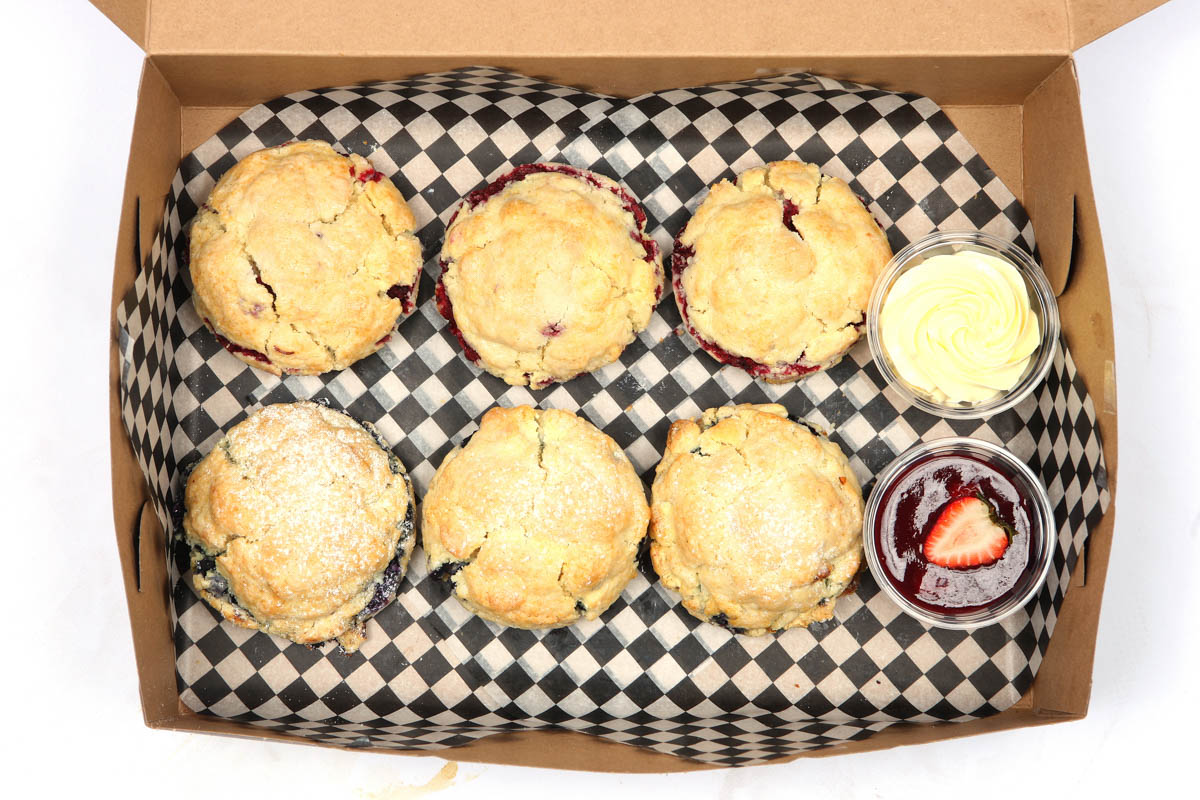 box-of-6-scones
